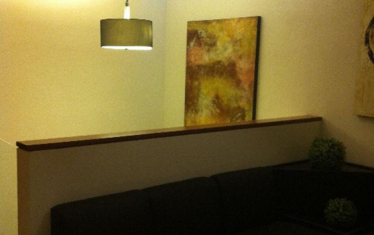 Foto de casa en condominio en venta en, lomas del pedregal, san luis potosí, san luis potosí, 946555 no 14