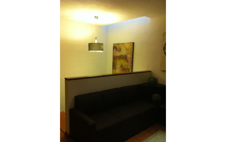 Foto de casa en venta en  , lomas del pedregal, san luis potos?, san luis potos?, 946555 No. 14