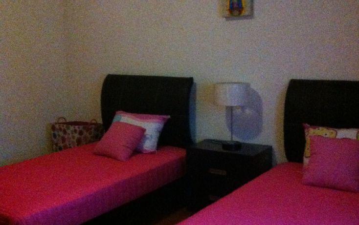 Foto de casa en condominio en venta en, lomas del pedregal, san luis potosí, san luis potosí, 946555 no 15