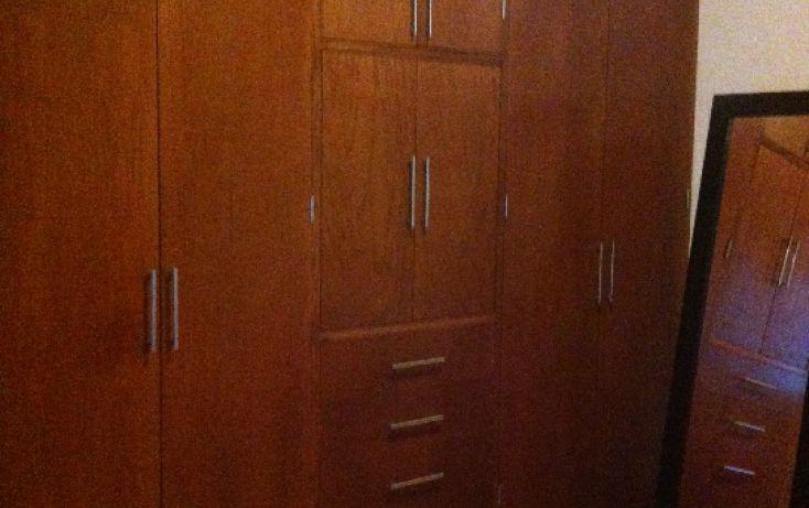 Foto de casa en condominio en venta en, lomas del pedregal, san luis potosí, san luis potosí, 946555 no 16