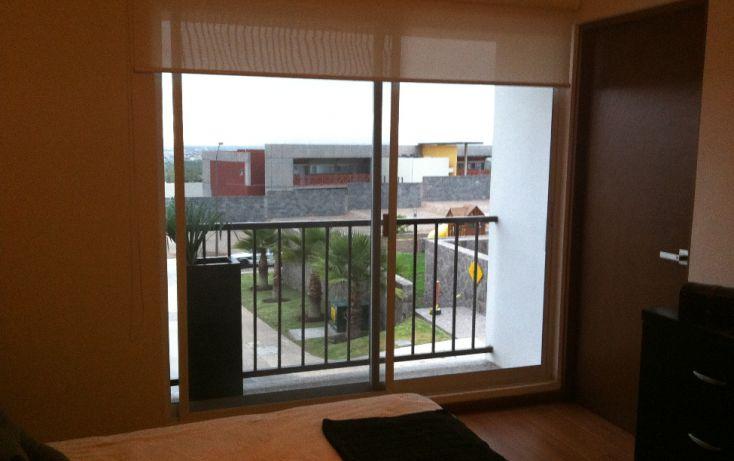 Foto de casa en condominio en venta en, lomas del pedregal, san luis potosí, san luis potosí, 946555 no 20