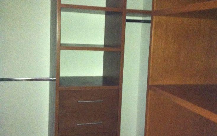 Foto de casa en condominio en venta en, lomas del pedregal, san luis potosí, san luis potosí, 946555 no 21