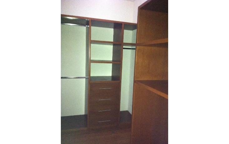 Foto de casa en venta en  , lomas del pedregal, san luis potos?, san luis potos?, 946555 No. 21