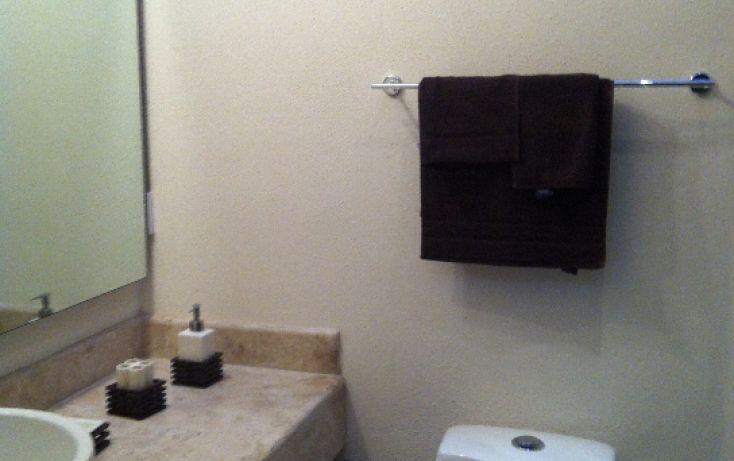 Foto de casa en condominio en venta en, lomas del pedregal, san luis potosí, san luis potosí, 946555 no 22