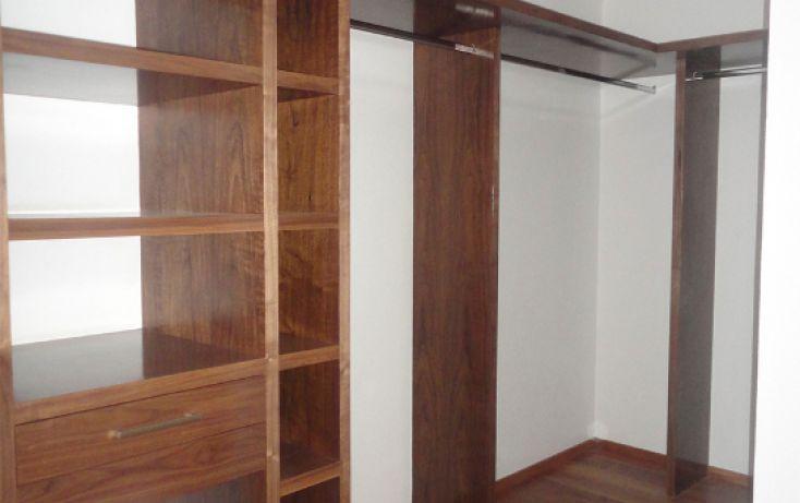Foto de departamento en venta en, lomas del pedregal, tlalpan, df, 1778104 no 03