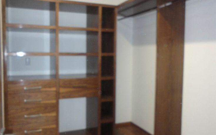 Foto de departamento en venta en, lomas del pedregal, tlalpan, df, 1778104 no 05