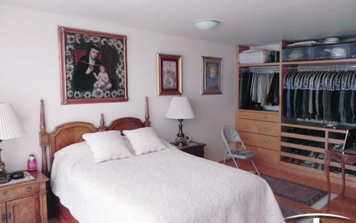 Foto de departamento en venta en, lomas del pedregal, tlalpan, df, 1949066 no 09