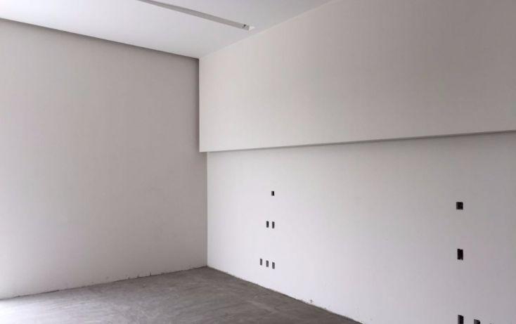 Foto de casa en venta en, lomas del pedregal, tlalpan, df, 2013081 no 01