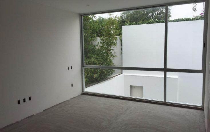 Foto de casa en venta en, lomas del pedregal, tlalpan, df, 2013081 no 02
