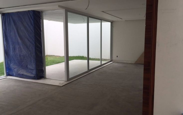 Foto de casa en venta en, lomas del pedregal, tlalpan, df, 2013081 no 03