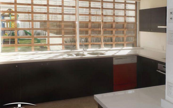 Foto de departamento en venta en, lomas del pedregal, tlalpan, df, 2024783 no 08