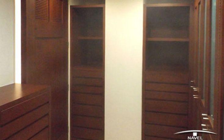 Foto de departamento en venta en, lomas del pedregal, tlalpan, df, 2024783 no 11