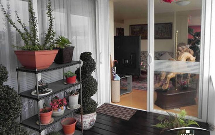 Foto de departamento en venta en, lomas del pedregal, tlalpan, df, 2027273 no 06