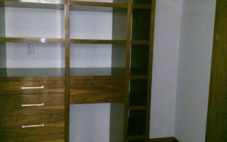 Foto de departamento en venta en, lomas del pedregal, tlalpan, df, 2035115 no 04