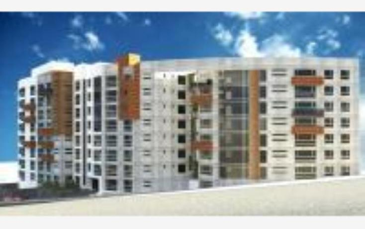 Foto de departamento en venta en  , lomas del pedregal, tlalpan, distrito federal, 1103673 No. 03