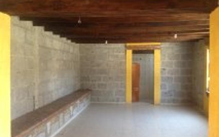 Foto de casa en venta en  , lomas del picacho, aguascalientes, aguascalientes, 1143461 No. 02