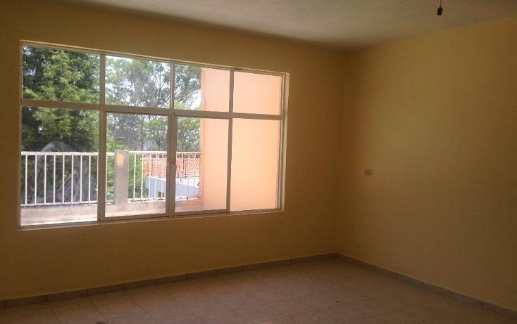 Foto de casa en venta en  , lomas del picacho, aguascalientes, aguascalientes, 1143461 No. 04
