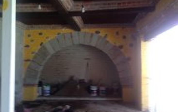 Foto de casa en venta en  , lomas del picacho, aguascalientes, aguascalientes, 1143461 No. 05