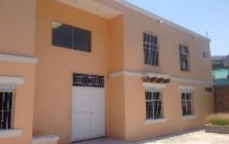 Foto de casa en venta en  , lomas del picacho, aguascalientes, aguascalientes, 1143461 No. 06