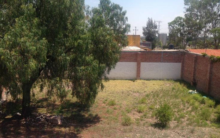 Foto de casa en venta en  , lomas del picacho, aguascalientes, aguascalientes, 1143461 No. 07