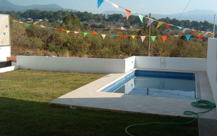 Foto de casa en venta en, lomas del pinar, cuernavaca, morelos, 1081049 no 03