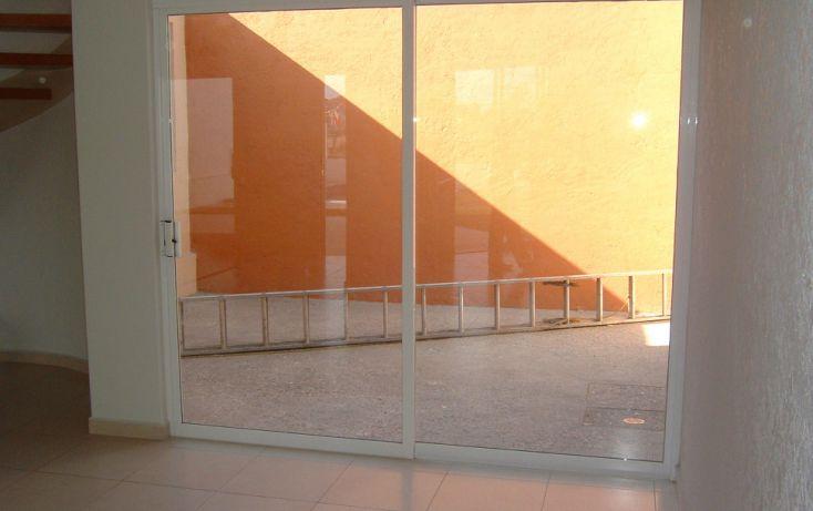 Foto de casa en venta en, lomas del pinar, cuernavaca, morelos, 1081049 no 04