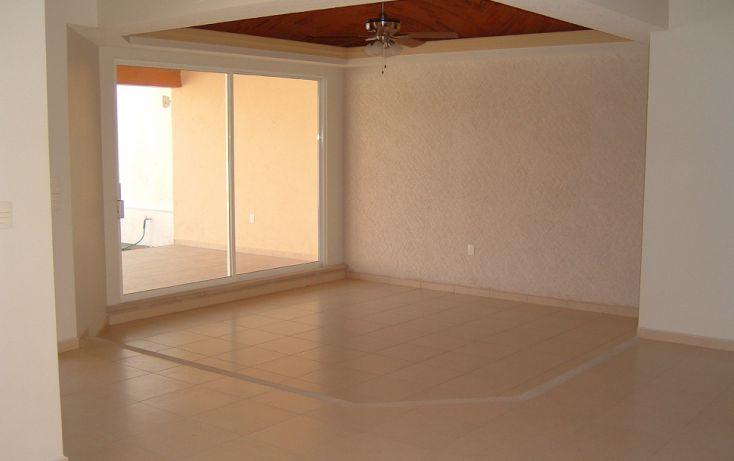 Foto de casa en venta en, lomas del pinar, cuernavaca, morelos, 1081049 no 05