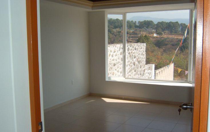 Foto de casa en venta en, lomas del pinar, cuernavaca, morelos, 1081049 no 06