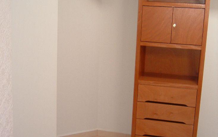 Foto de casa en venta en, lomas del pinar, cuernavaca, morelos, 1081049 no 07