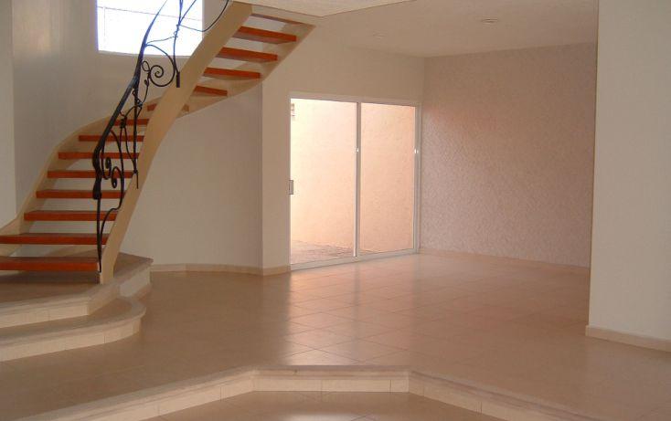 Foto de casa en venta en, lomas del pinar, cuernavaca, morelos, 1081049 no 09