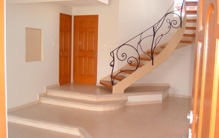 Foto de casa en venta en, lomas del pinar, cuernavaca, morelos, 1081049 no 10