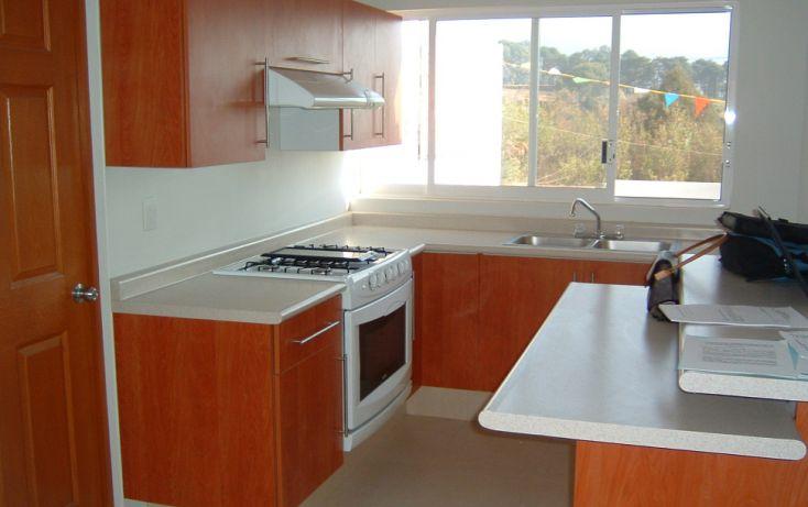 Foto de casa en venta en, lomas del pinar, cuernavaca, morelos, 1081049 no 11