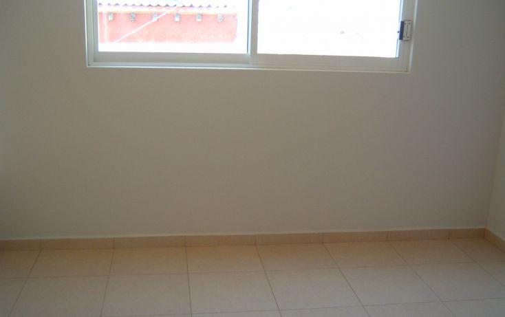 Foto de casa en venta en, lomas del pinar, cuernavaca, morelos, 1081049 no 12