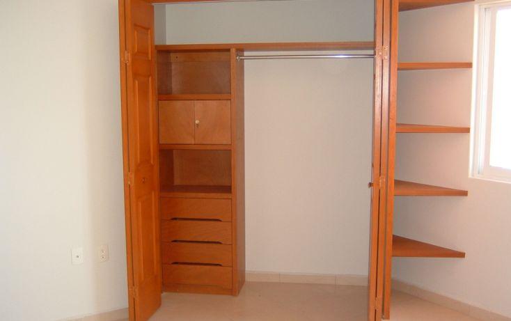 Foto de casa en venta en, lomas del pinar, cuernavaca, morelos, 1081049 no 13