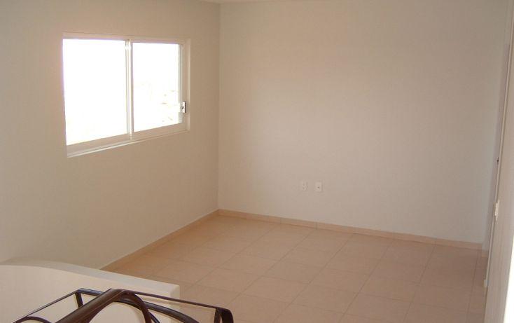 Foto de casa en venta en, lomas del pinar, cuernavaca, morelos, 1081049 no 15
