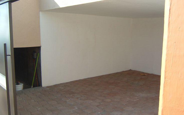 Foto de casa en venta en, lomas del pinar, cuernavaca, morelos, 1081049 no 16