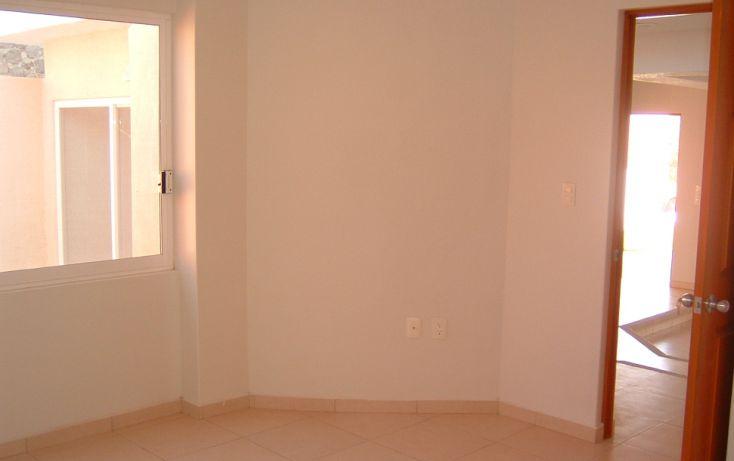 Foto de casa en venta en, lomas del pinar, cuernavaca, morelos, 1081049 no 17