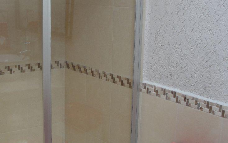 Foto de casa en venta en, lomas del pinar, cuernavaca, morelos, 1081049 no 18