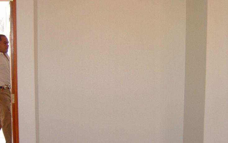 Foto de casa en venta en, lomas del pinar, cuernavaca, morelos, 1081049 no 19