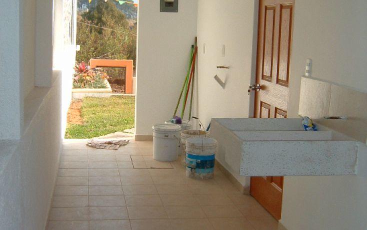 Foto de casa en venta en, lomas del pinar, cuernavaca, morelos, 1081049 no 20