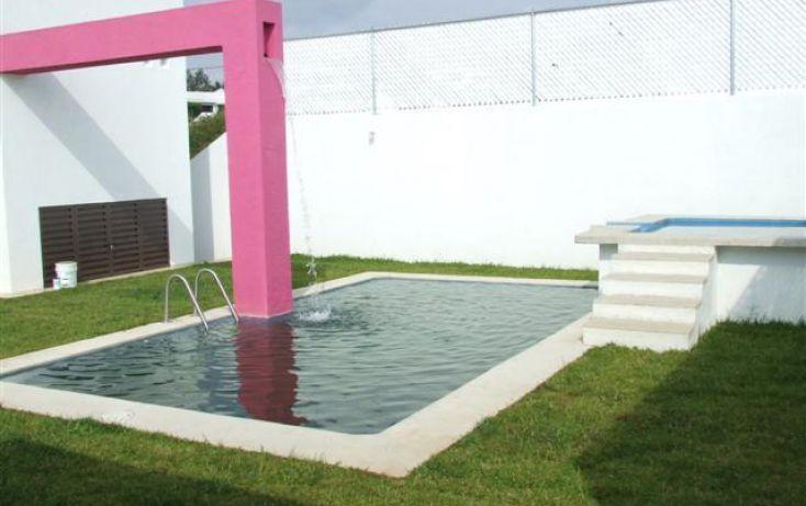 Foto de casa en venta en, lomas del pinar, cuernavaca, morelos, 1082827 no 01