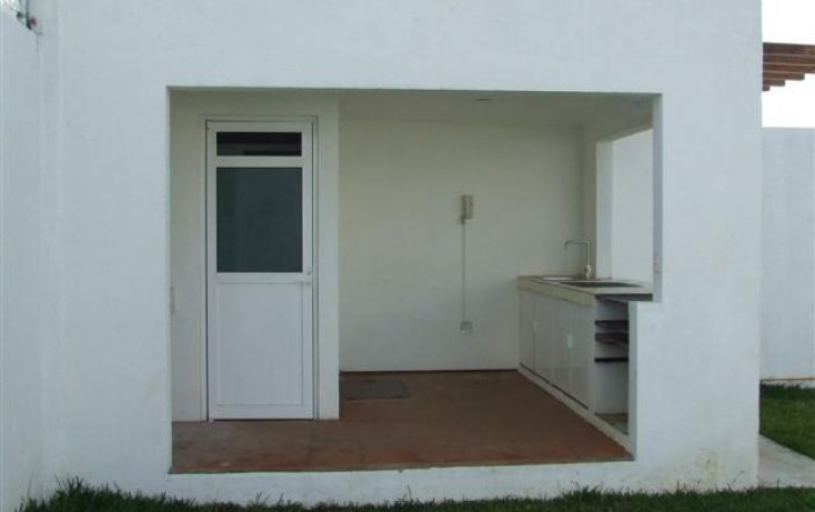 Foto de casa en venta en, lomas del pinar, cuernavaca, morelos, 1082827 no 02