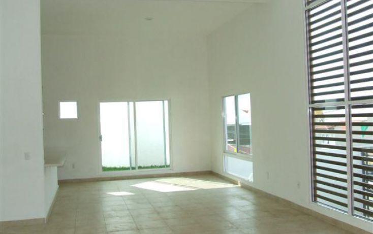 Foto de casa en venta en, lomas del pinar, cuernavaca, morelos, 1082827 no 03