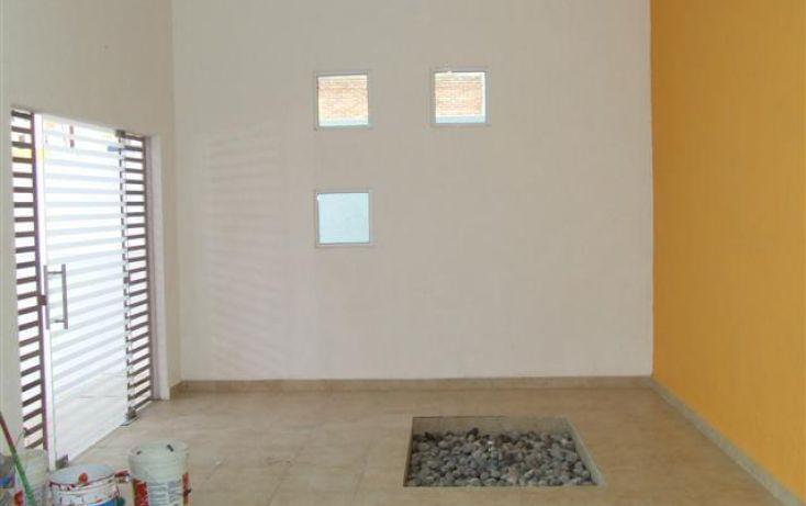Foto de casa en venta en, lomas del pinar, cuernavaca, morelos, 1082827 no 04