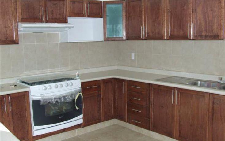 Foto de casa en venta en, lomas del pinar, cuernavaca, morelos, 1082827 no 05