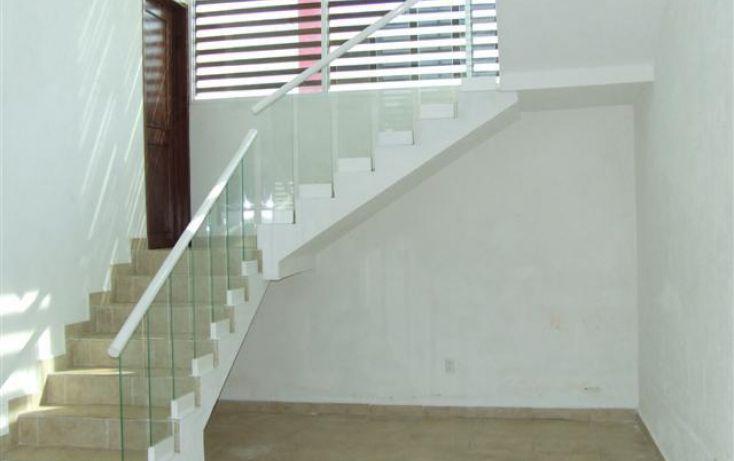 Foto de casa en venta en, lomas del pinar, cuernavaca, morelos, 1082827 no 06