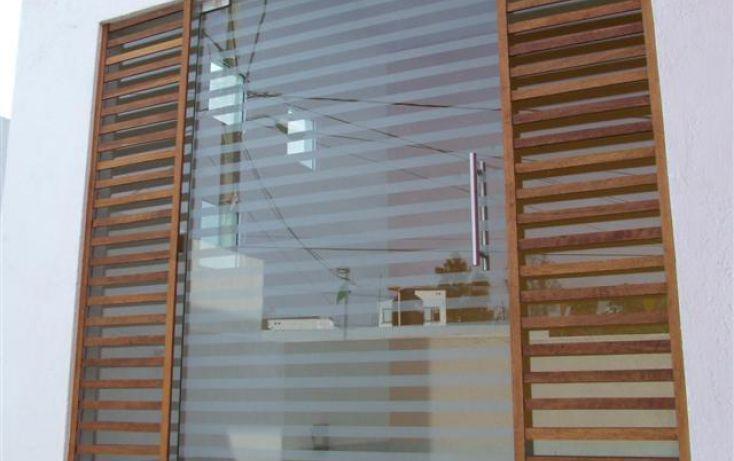 Foto de casa en venta en, lomas del pinar, cuernavaca, morelos, 1082827 no 07
