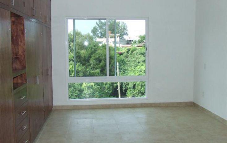 Foto de casa en venta en, lomas del pinar, cuernavaca, morelos, 1082827 no 08