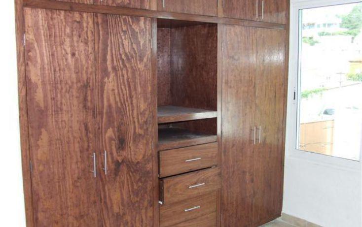Foto de casa en venta en, lomas del pinar, cuernavaca, morelos, 1082827 no 09