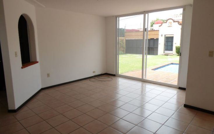 Foto de casa en venta en, lomas del pinar, cuernavaca, morelos, 1245007 no 04